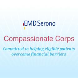 EMD Serono 250x250 v2