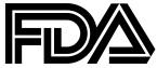 FDA Recognition