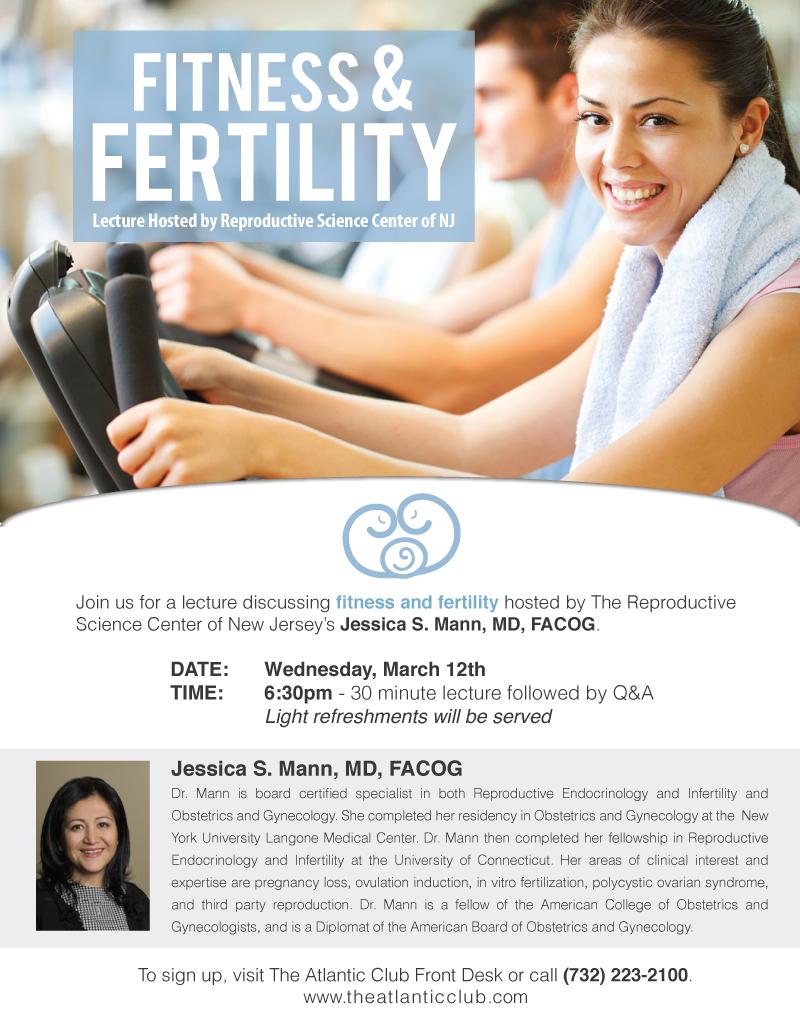 RSCNJ-Fitness-Fertility