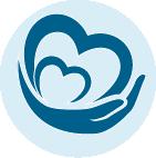 Mini IVF | hearts in hand