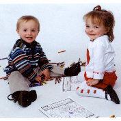 Tyler & Alyssa