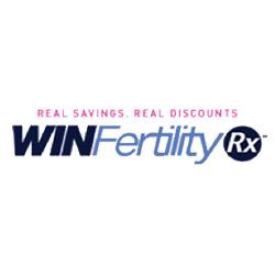 win fertility_250x250