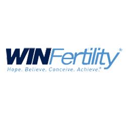 winfertility financing 250x250