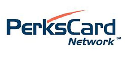 perkscard_logo_cropped