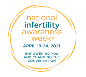 National Infertility Awareness Week 2021 | Reproductive Science Center of New Jersey