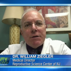 rscnj-screen-shot-dr-z-njtv-news