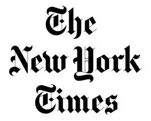 rscnj-the-new-york-times-logo